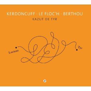 kerdonkuff-le-floch-berthou-kazut-de-tyr