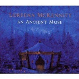 loreena-mckennitt-an-ancient-muse