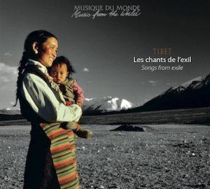 tibet-les-chants-de-l-exil
