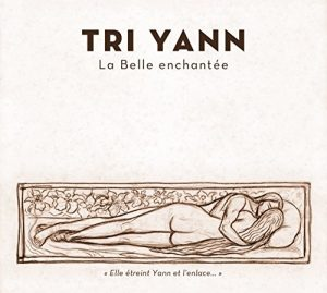 tri-yann-la-belle-enchantee