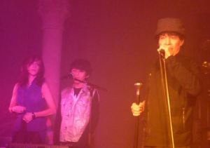 alan-vega-paris-2013