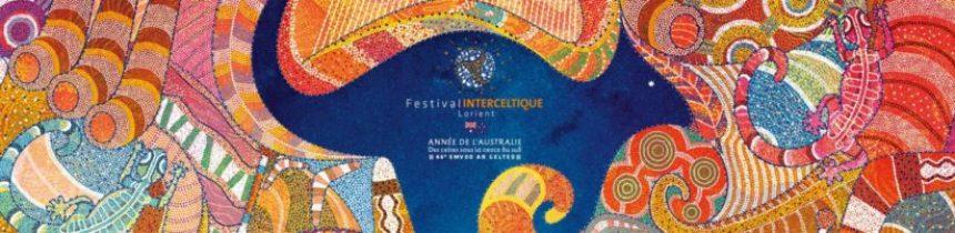 festival-interceltique-lorient-2016