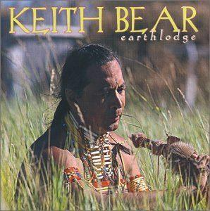 keith-bear-earthlodge