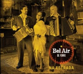 BelAirDeForro-NaEstrada