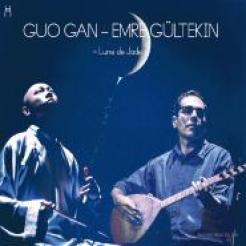 guogan-emregultekin_lune-de-jade