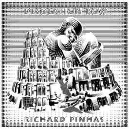 richardpinhas_desolationrow