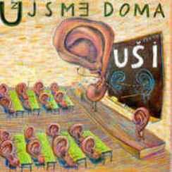 uzjsmedoma_usi-ears