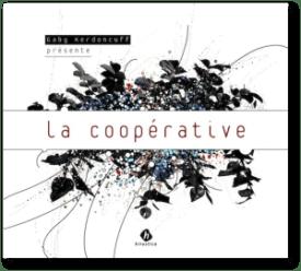 gabykerdoncuff_la_cooperative