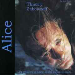thierryzaboitzeff_alice