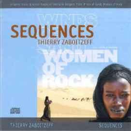 thierryzaboitzeff_sequences