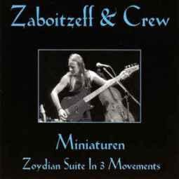 zaboitzeffcrew_miniaturen