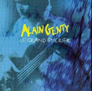 alain-genty-le-grand-encrier