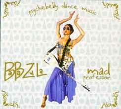 babazula_psychebellydancemusic