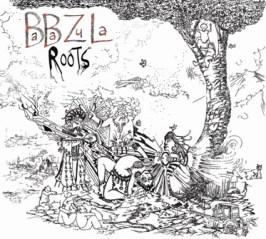 babazula_roots
