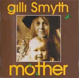 gillismyth_mother
