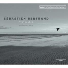 sebastienbertrand_traversees