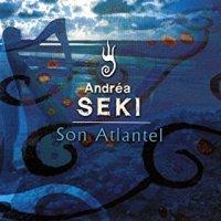 Andrea SEKI - Son Atlantel