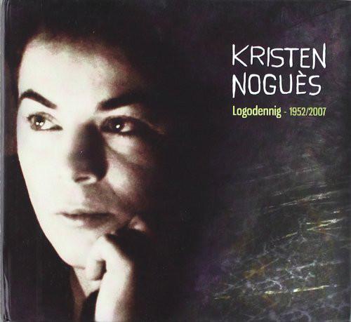 Kristen NOGUES - Logodennig 1952 - 2007