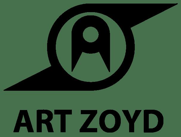 ART ZOYD : un coffret peut en cacher un autre...