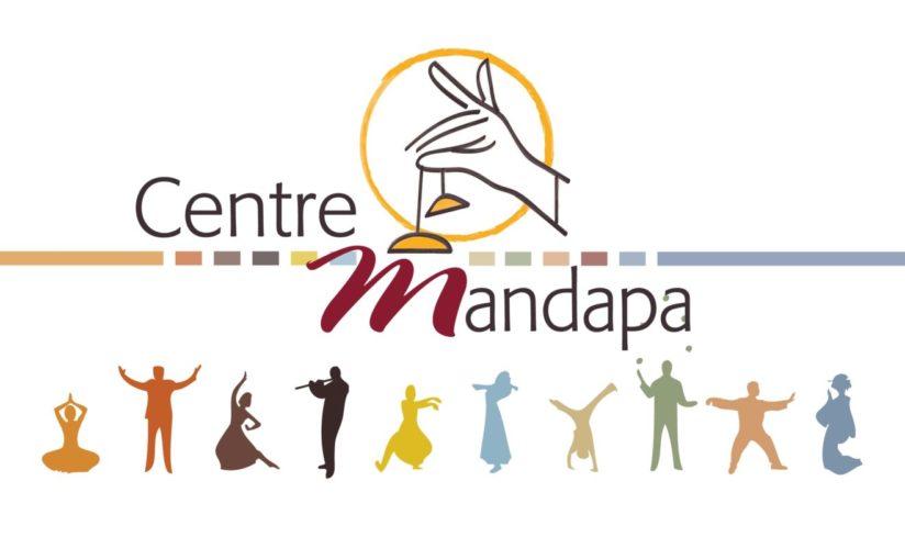 Appel au soutien participatif pour la survie du Mandapa