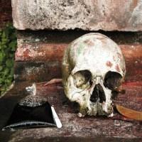 The Gamelan of the Walking Warriors – Gamelan Beleganjur and the Music of the Ngaben Funerary Ritual in Bali