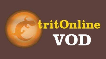 TritOnline : la nouvelle arme culturelle du Triton