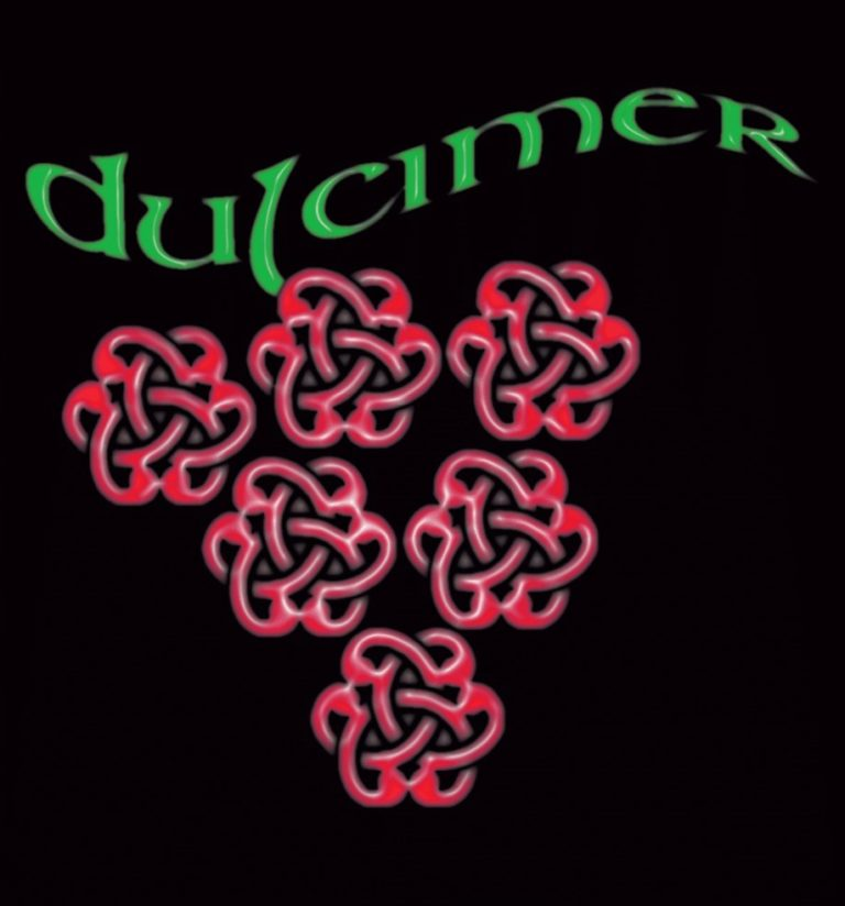 DULCIMER - Part en live