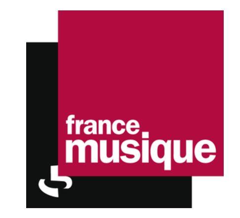 Pétition pour le maintien de la création musicale à l'antenne de France Musique