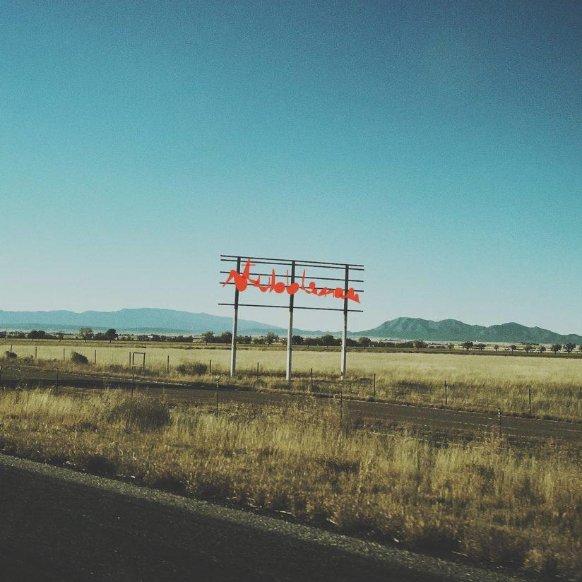 STUBBLEMAN - Mountains & Plains