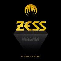 MAGMA – Zëss (Le Jour du Néant)