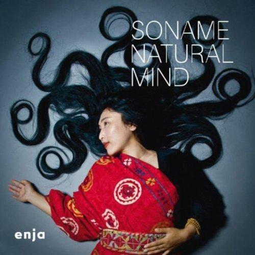 SONAME – Natural Mind