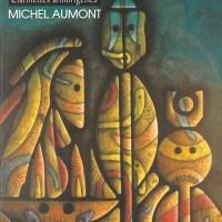 Michel AUMONT – Clarinettes armorigènes