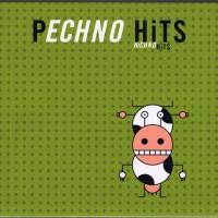 Pechno Hits (Hickno Hits)