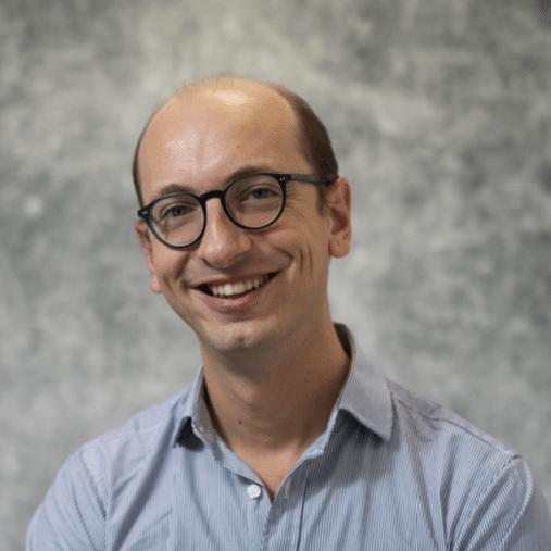 Olivier thonnard phd thesis