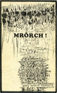 10-mrorch