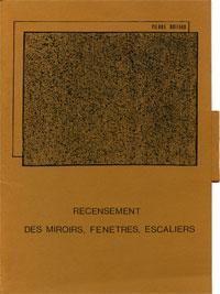 11a-recensement