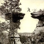 16leapingthechasm