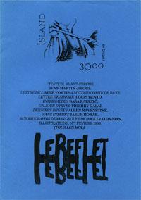 4-reflet7