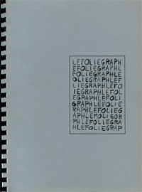 9-FolieGraph