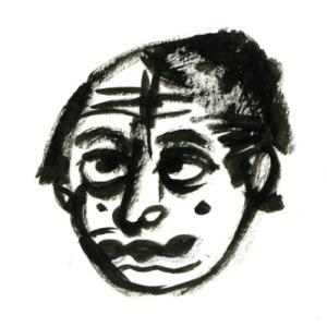 Ladzi-Apho-Guerry18