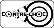 Logo-Contre-Choc