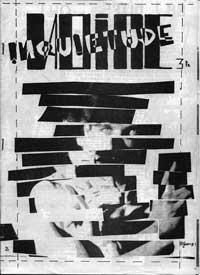 NoireInquietude-2