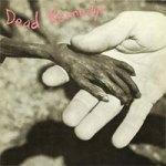 Dead Kennedys - Plastic Surgery