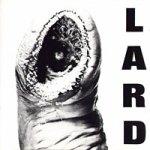 Power-of-Lard