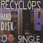 Recyclops-EP