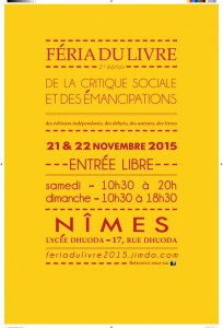 Feria-du-Livre-2015-Nimes