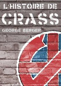 Histoire-de-Crass-1e-couverture
