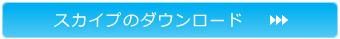 skype_dl_on