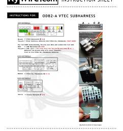 obd2 to obd1 vtec wiring wiring diagram val obd1 vtec wiring diagram [ 2550 x 3301 Pixel ]