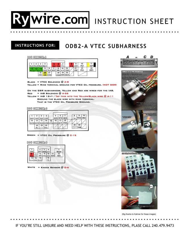 Vtec Wiring Diagram Obd1 from i0.wp.com